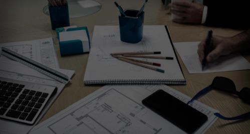 Marca Personal para Arquitectos, Interioristas y Creativos