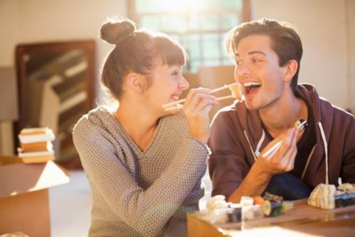 Mejora tu relación de pareja estimulando tu cerebro