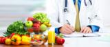Plan de Defensa Alimentaria: Elige el mejor plan alimentario