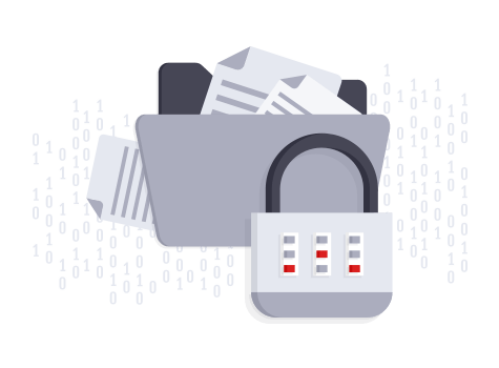 IObit Protected Folder Pro