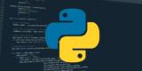 Curso gratuito: Python programación