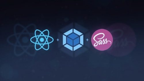React.js Aprende a Crear un Proyecto con Wepack y Babel