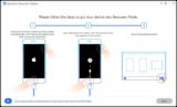Joyoshare iPasscode Unlocker – Desbloqueo de iPhone