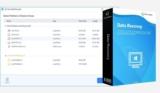 Do Your Data Recovery Pro – Análisis avanzado de recuperación de datos