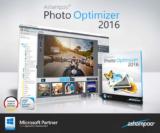 Ashampoo® Photo Optimizer 2016