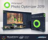 Ashampoo Photo Optimizer – Licencia de por vida