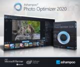 Ashampoo Photo Optimizer 2020 – Optimización automática