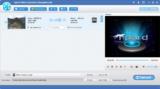 Tipard HD Video Converter: Convierta sin perder calidad