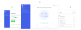 Aiseesoft FoneEraser: Proteja su privacidad de su información