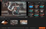 Slideshow Creator: creador de películas y editor de videos