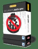 Anti-Spy for Windows 10 – Licencia de por vida