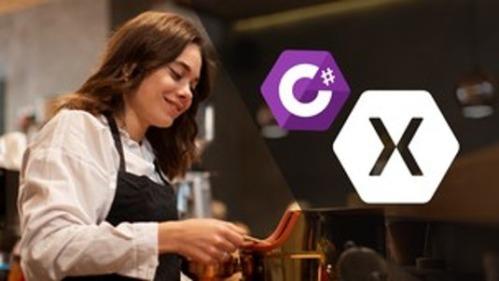 App android + sistema para Restaurante en C#