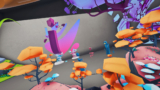 Museum of Other Realities: escaparate de arte multijugador