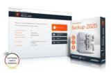 Ashampoo Backup 2020 – Copias de seguridad
