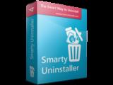 Smarty Uninstaller: Eliminar todo rastro que pueda quedar