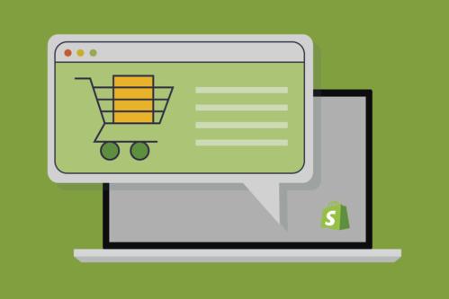 Domina Shopify 2021: Crea tu Tienda online de 0 a Experto