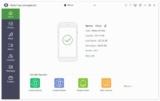 Apeaksoft MobieTrans: Copia de seguridad para Android & iOS