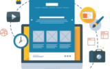 BootCamp de Dropshipping: Implementar tu negocio digital
