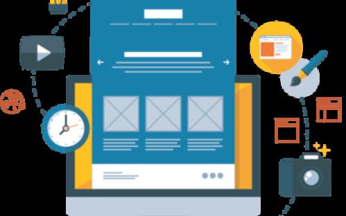 BootCamp de Dropshipping: ¿Cómo empezar tu Negocio Digital?