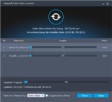 Aiseesoft Total Video Converter: Convierta y edite videos