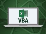 Master en Vba Excel – Desarrolla macros y aplicaciones [2021]
