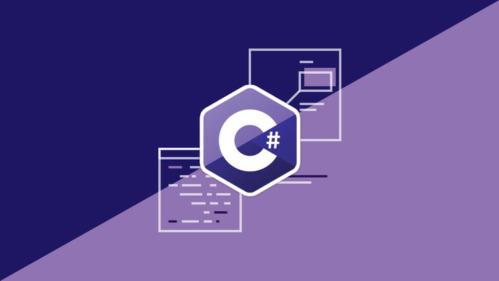 Programación - Curso básico de C#
